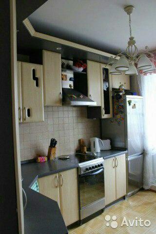 3 ёх комнатные калининград авито продажа квартир всевозможных